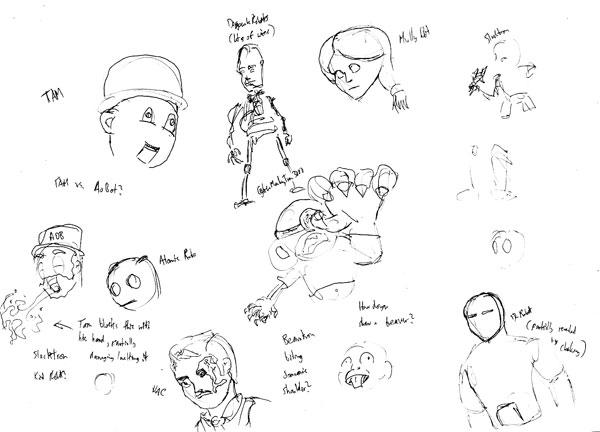 acrobots_sketch1.jpg
