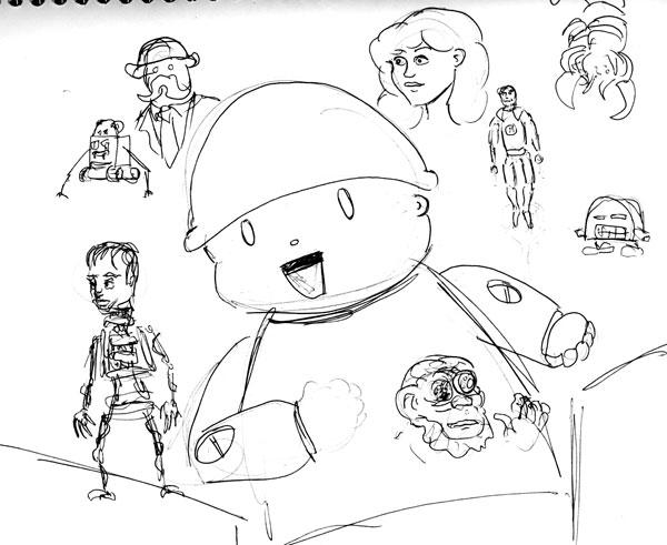 acrobots_sketch2.jpg