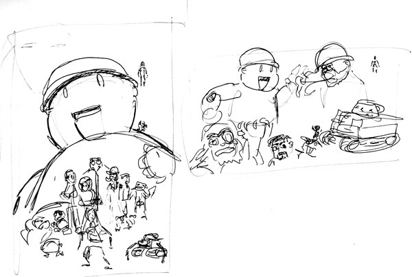 acrobots_sketch3.jpg