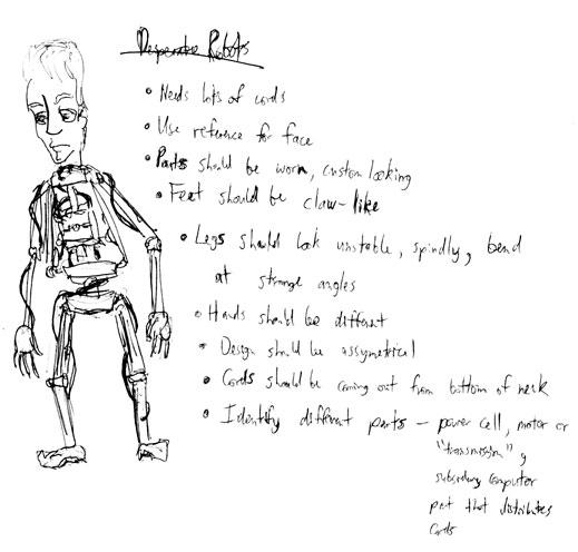 acrobots_sketch4.jpg