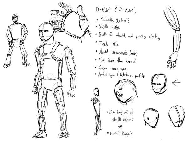 acrobots_sketch5.jpg