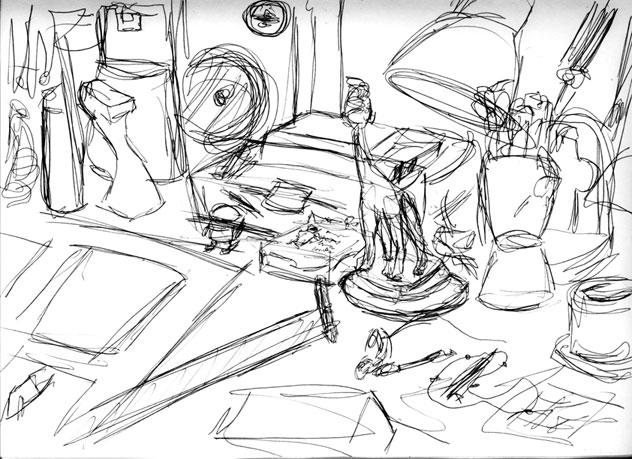 workspaceA.jpg